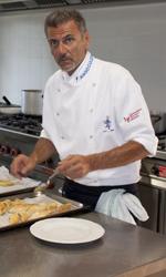 Maurizio Gambarri